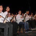 kozan.gr: Εξαιρετική η συναυλία με μικρούς πόντιους καλλιτέχνες στην Αίθουσα Τέχνης Κοζάνης, το βράδυ της Κυριακής 25/2 (Φωτογραφίες & Βίντεο)