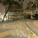 kozan.gr: Ώρα 19:15: Πτολεμαΐδα: Εικόνες από το παλαιό πάρκο (Φωτογραφίες)