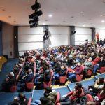 ΕΠ Δυτικής Μακεδονίας του ΚΚΕ: Με μαζική συμμετοχή ολοκληρώθηκαν οι διήμερες εκδηλώσεις για τα 100χρονα του Κόμματος (Φωτογραφίες)