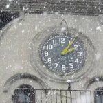 kozan.gr: Ώρα 14:05: Πυκνή χιονόπτωση, αυτή την ώρα, στην Κοζάνη (Βίντεο)