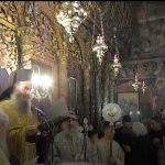 kozan.gr: Κυριακή της Ορθοδοξίας, 25 Φεβρουαρίου 2018, σε Άγιο Νικόλαο Κοζάνης & Aγ. Στέφανο στην Πτολεμαίδα (Βίντεο)