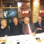 kozan.gr: Πτολεμαΐδα: Πολύς κόσμος στην εκδήλωση της ΔΗΜ.Τ.Ο Νέας Δημοκρατίας Εορδαίας, το βράδυ του Σαββάτου 24/2 (30 Φωτογραφίες & 18′ Βίντεο)