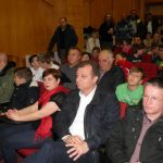 kozan.gr: Μικρή ανάπαυλα, για την κοπή της βασιλόπιτας, πραγματοποίησε η ομάδα του Φ.Σ. Κοζάνης. Τιμήθηκαν 4 παλαίμαχοι της ομάδας (Bίντεο & Φωτογραφίες)