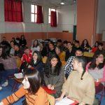 kozan.gr: Μαθητές Γυμνασίων της Π.Ε. Κοζάνης διαγωνίστηκαν στη ορθή χρήση της  Νέας Ελληνικής γλώσσας (Φωτογραφίες & Βίντεο)