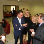 kozan.gr: Ευχές και δώρα από φίλους και φορείς δέχθηκε ο Περιφερειάρχης Δυτικής Μακεδονίας Θοδωρής Καρυπίδης με αφορμή την ονομαστική του εορτή (Φωτογραφίες & Βίντεο)