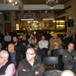 kozan.gr: Κόσμους, πέρα από τη Γη, γνώρισαν οι παρευρισκόμενοι στην εκδήλωση του Αστρονομικού Συλλόγου Δυτικής Μακεδονίας (Βίντεο & Φωτογραφίες)