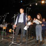 kozan.gr: Συναυλία φιλανθρωπικού χαρακτήρα, με στόχο την οικονομική ενίσχυση οικογενειών που έχουν ανάγκη, διοργάνωσε το 3ο Γενικό Ενιαίο Λύκειο Κοζάνης (Φωτογραφίες & Βίντεο)