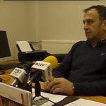 kozan.gr: Στα 21 Εκ. Ευρώ φτάνουν συνολικά τα χρέη προς τη ΔΕΥΑ Κοζάνης (Bίντεο)