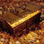 Εορδαία: Σε αναζήτηση κρυμμένου θησαυρού στον παλαιό οικισμό του Κομάνου