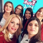 "kozan.gr: Tα ""γιαπράκια"" πήγαν στο «ΡΟΥΚ ΖΟΥΚ» (Bίντεο)"