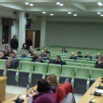 kozan.gr: Δημοτικό Συμβούλιο Κοζάνης: Μελέτη για την κατασκευή τούνελ στη γέφυρα προς Κρόκο