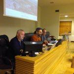 Συνεδρίαση της Επιτροπής Ποιότητας Ζωής του Δήμου Κοζάνης τη Μ. Δευτέρα