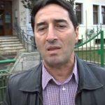Κ. Θεοχάρης, στο kozan.gr, για τις δηλώσεις Γ. Αδαμίδη για τον ΑΗΣ Αμυνταίου και την πρόταση Μυτιληναίου: «Είναι προσωπικές απόψεις του Προέδρου και όχι της ΓΕΝΟΠ»