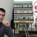 Έξυπνα δίκτυα ηλεκτρικής ενέργειας – Μεγάλη διάκριση για το Πανεπιστήμιο Δυτικής Μακεδονίας