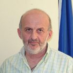 Επιστολή με θέμα τις ζημιές στο φυτικό κεφάλαιο της Δυτικής Μακεδονίας απέστειλε ο Αντιπεριφερειάρχης Αγροτικής Ανάπτυξης Δημήτρης Καρακασίδης, στον Υπουργό Αγροτικής Ανάπτυξης Ευάγγελο Αποστόλου