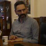 kozan.gr: Λ. Ιωαννίδης: «Πολύ έξυπνο και πετυχημένο το άρμα, στην παρέλαση, για τον αντικαπνιστικό νόμο». Τις επόμενες ημέρες γίνει απολογισμός για τη φετινή αποκριά  (Βίντεο)