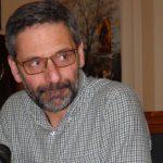 """Kozan.gr: Κοζάνη: Έρχονται """"έφοδοι"""" από τη Δημοτική Αστυνομία για τον αντικαπνιστικό νόμο  (Βίντεο)"""