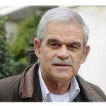 Ν. Τόσκας: Το κέντρο εκπαίδευσης για φυσικές καταστροφές στην Πτολεμαΐδα δίνει διεθνή ρόλο στη χώρα (Aπό το ΑΠΕ-ΜΠΕ)