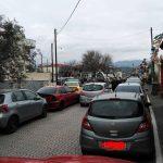 kozan.gr: Γέμισε από κόσμο, ανήμερα της Καθαράς Δευτέρας, η Νεράιδα του δήμου Σερβίων – Βελβεντού (Φωτογραφίες)