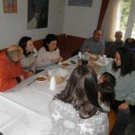 kozan.gr: Κούλουμα από το Σύλλογο Ελλήνων Ορειβατών Κοζάνης  (Φωτογραφίες & Βίντεο)