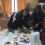 kozan.gr: Την καθιερωμένη φασολάδα προσέφερε στα μέλη και στους φίλους του ο Σύλλογος Ηπειρωτών Κοζάνης  (Βίντεο & Φωτογραφίες)