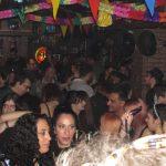 kozan.gr: Φωτογραφίες & βίντεο, από πολλά cafe-bars της Κοζάνης, το βράδυ της Κυριακής 18/2 – ξημερώματα Καθαρά Δευτέρας, μέσα από την κάμερα του oups.gr