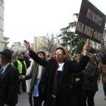 kozan.gr: 880 φωτογραφίες από την αποκριάτικη παρέλαση της Κοζάνης