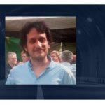 Η δικαιοσύνη μίλησε για τον αγνοούμενο Γιώργο Καραμιχαϊλίδη, η μητέρα του οποίου κατάγεται από την Λευκοπηγή Κοζάνης