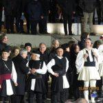 kozan.gr: Κεντρική πλατεία Κοζάνης: Οι Γρεβενιώτες είχαν την τιμητική τους, το βράδυ της Παρασκευής 16/2 (Βίντεο 11′ & Φωτογραφίες)