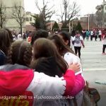 kozan.gr: Νικήτρια ομάδα των φετινών sourdgames 2018 τα «Tρελοσουρδόπαιδα» – Δείτε το βίντεο του τελικού (Φωτογραφίες & Βίντεο)