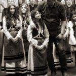 Τέλης Βωβός: Οι «Ρίζες των Ελλήνων» είναι ευλογία – Συνέντευξη στον Λευτέρη Χ. Θεοδωρακόπουλο για τοΠινάκιο