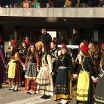 kozan.gr: Χόρεψε το Βόιο, στην κεντρική πλατεία Κοζάνης, το βράδυ της Πέμπτης 15/2 (Φωτογραφίες & Βίντεο 17′)