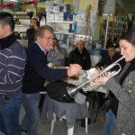 kozan.gr: Κοζάνη: Γλέντι και άναμμα φανού στη ΜΚΜ-Δόμηση (Φωτογραφίες & Βίντεο)