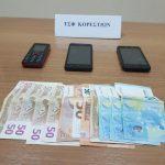 Σύλληψη 64χρονου  σε περιοχή της Καστοριάς για μεταφορά μη νόμιμων μεταναστών (Φωτογραφίες)