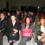 kozan.gr: 4ο Λύκειο Κοζάνης: Ημερίδα για πώς να «στηθεί» ένα μαθητικό ραδιόφωνο, πραγματοποιήθηκε σήμερα Πέμπτη 15 Φεβρουαρίου (Φωτογραφίες & Βίντεο)