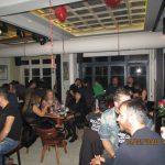 kozan.gr: Κοζάνη: Αποκριάτικο Valentine's Day διοργάνωσε, το βράδυ της Τετάρτης, 14 Φεβρουαρίου το Ι.Ι.Ε.Κ. Volteros στο bar Σουίτα (Φωτογραφίες & Βίντεο)