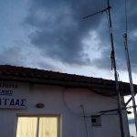 Ελεύθερο wifi στην Νεράιδα