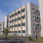 Ιδρύεται το Πανεπιστήμιο Ηπείρου: Δείτε τα Νέα Τμήματα