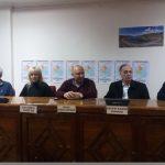 kozan.gr: Κάλεσμα εκπροσώπων συλλόγων της Εορδαίας για την Καθαρά Δευτέρα στο πάρκο Εκτάκτων Αναγκών στην Πτολεμαΐδα – Τι ειπώθηκε στη σημερινή συνέντευξη τύπου (Φωτογραφίες & Βίντεο)