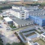 kozan.gr: Ξεκίνησε η αντίστροφη μέτρηση για την απόκτηση νέου ιατροτεχνολογικού εξοπλισμού στο Μποδοσάκειο, συνολικής εκτιμώμενης αξίας σύμβασης 1.601.000 € – Τέθηκε σε ισχύ ο διεθνής ανοιχτός διαγωνισμός