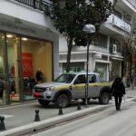Επιστολή αναγνώστη στο kozan.gr: Πτολεμαίδα: Όταν δίνεις το καλό παράδειγμα (Φωτογραφία)