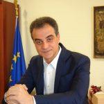 Περιφέρεια Δυτικής Μακεδονίας:  Θετική γνωμοδότηση του Ε' Τμήματος του ΣτΕ για το Τοπικό Ρυμοτομικό Σχέδιο της Πανεπιστημιούπολης και των εγκαταστάσεων Δευτεροβάθμιας Εκπαίδευσης στη Φλώρινα