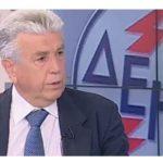 Παναγιωτάκης: Ως ΔΕΗ εξαντλήσαμε όλα τα περιθώρια για την επιτυχή έκβαση της αποεπένδυσης – Ανάγκη επανεξέτασης του τρόπου ανοίγματος της αγοράς