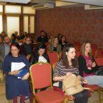 kozan.gr: Πραγματοποιήθηκε στην Κοζάνη, το3ο Εκπαιδευτικό Συνέδριο, της Ένωσης Ελλήνων Φυσικώνμε θέμα«Επιστήμες της Εκπαίδευσης» (Φωτογραφίες & Βίντεο)