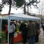 kozan.gr: Η ανοιξιάτικη γιορτή σπόρων, από το πρωί του Σαββάτου 31/3, στο παλαιό πάρκο Πτολεμαίδας (Φωτογραφίες & Βίντεο)