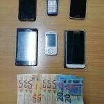 Συνελήφθη 66χρονος σε περιοχή της Καστοριάς για μεταφορά 3 μη νόμιμων μεταναστών (Φωτογραφίες)