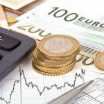 Ανακοίνωση καταγγελία της Ενωτικής Πρωτοβουλίας Σπάρτακου ΔΕΗ  για το θέμα της έκτακτης εισφοράς