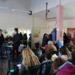 O Δήμος Κοζάνης σε συνεργασία με την ΔΙΑΔΥΜΑ ΑΕ επεκτείνουν το πρόγραμμα «Διαλογή στην Πηγή Βιοαποβλήτων» στην περιοχή του Αγίου Αθανασίου