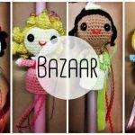 Κοζάνη: Πασχαλινό Bazaar από τον  Σύλλογο  Γονέων με αυτισμό, με λαμπάδες  και κατασκευές, την Πέμπτη 29 Μαρτίου μέχρι και την Μεγάλη Πέμπτη 5 Απριλίου