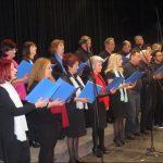 kozan.gr: Με την παραδοσιακή χορωδία του, πραγματοποιήθηκε το βράδυ της Πέμπτης 29/3, η Εαρινή συναυλία του Δημοτικού Ωδείου Κοζάνης (Φωτογραφίες & Βίντεο)